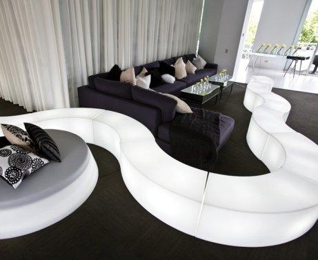 muebles luminosos de la firma slide 04