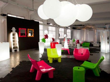 muebles luminosos de la firma slide 05