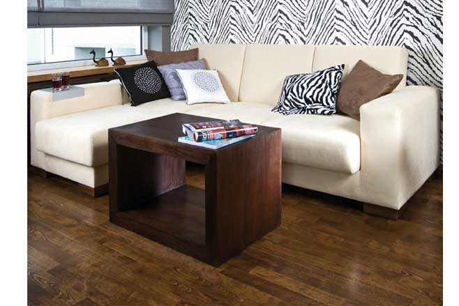 ideas para decorar tu piso alquilado blog iluminacin y lmparas pasin por la luz