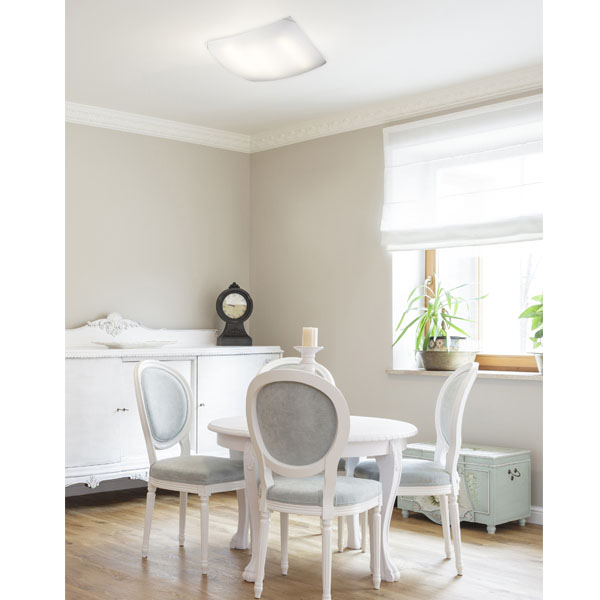 Lamparas led comedor - Lamparas comedor led ...