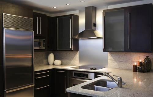 Como iluminar la cocina algunos consejos para ti - Iluminacion para cocina ...