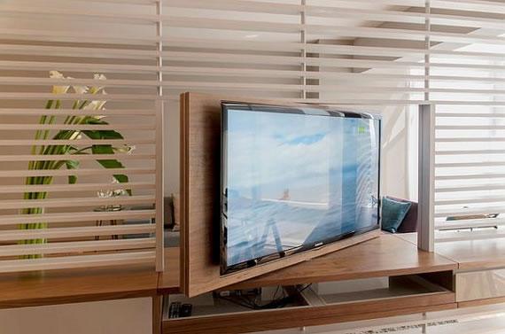 muebles tv2 - Muebles Television