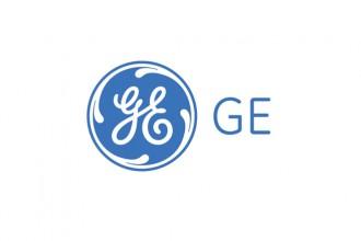 Principales fabricantes de tienda online de iluminaci n - General electric iluminacion ...