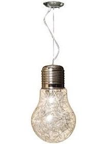 Comprar ofertas platos de ducha muebles sofas spain lampara bombilla gigante - Lamparas bombilla gigante ...