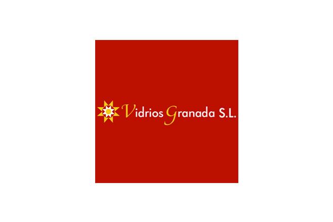Vidrios granada directorio de fabricantes de lamparas e - Lamparas granada ...