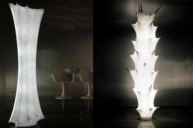 lámparas-modernas-comprar