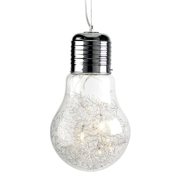 Lámparas e iluminación: ideas para regalar en Navidad