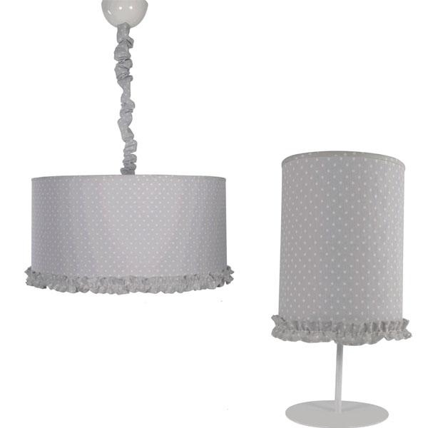 lamparas-habitaciones-bebes