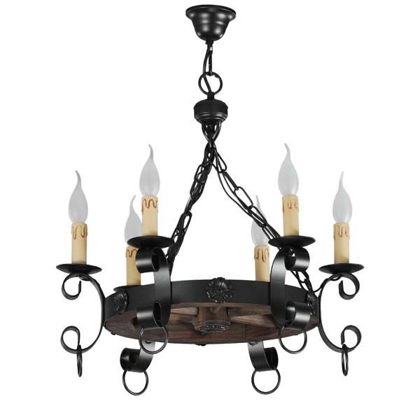 lamparas para bodegas ideas iluminaci n habitaciones de