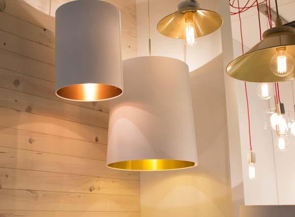 aromas del campo fabricante de lamparas de dise o vanguardistas. Black Bedroom Furniture Sets. Home Design Ideas