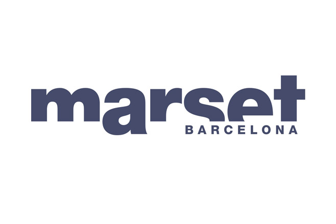 Marset barcelona fabricante de l mparas de dise o - Lamparas de diseno barcelona ...
