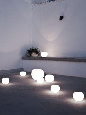 iluminación-patio-exterior