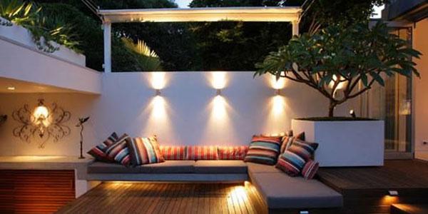 iluminación-terraza