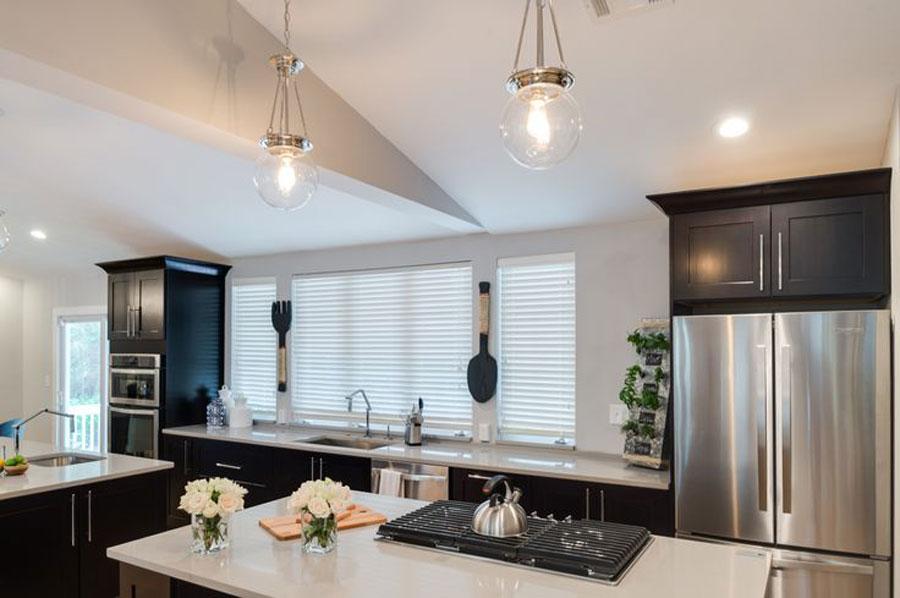 cocina-lampara-decorativa-empotrable