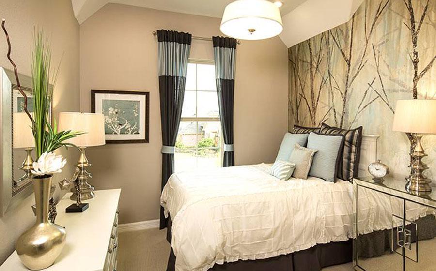 dormitorios-clásico
