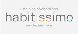 Blog lámparas colaborador habitissimo