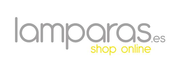 Tienda de lamparas online