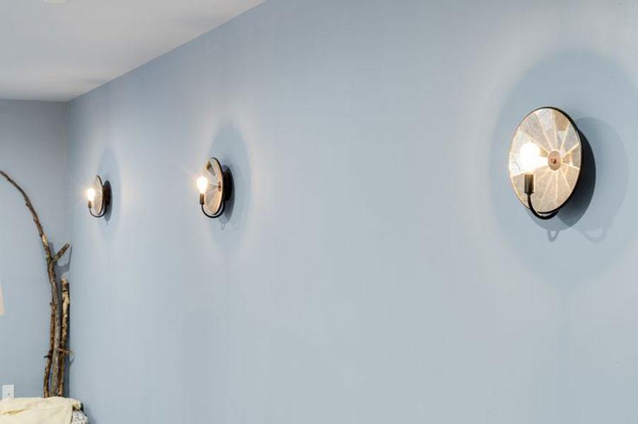 pared-decorada-apliques