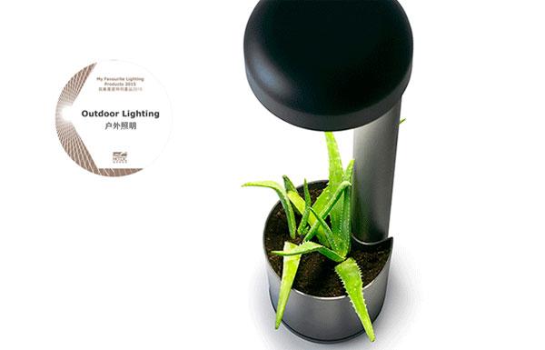 grow-baliza-ganadora-my-favourite-lighting-product