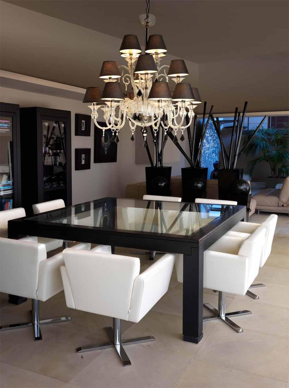 lamparas para bao easylmpara de araa en saln moderno combinacin de estilos lamparas para bao easy