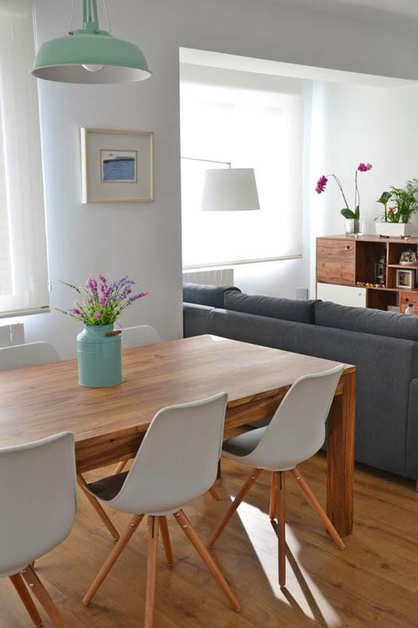 Consejos para decorar con lámparas low cost, mínimo consumo y con ...