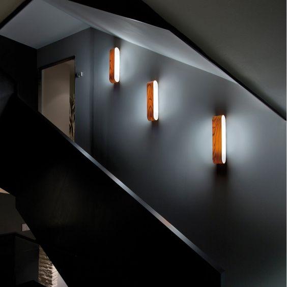 razones para iluminar tu hogar con apliques de pared