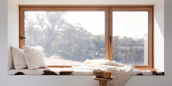 en casa es un sueo para muchos no es encantador disfrutar de un libro al lado de un gran ventanal con vistas increbles y con una buena iluminacin