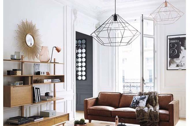 Cual es el tipo de iluminaci n perfecta para tu hogar - Iluminacion para el hogar ...