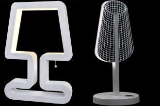 nuevas lmparas de estilo de moderno de mimax lighting de marzo de comentarios