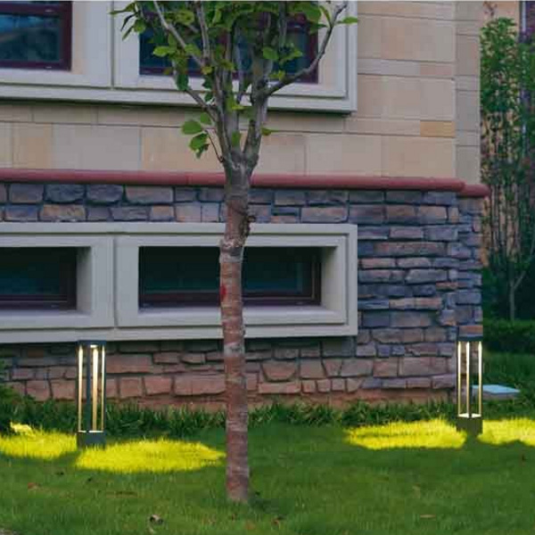 Lamparas exterior jardin colgante para balcones y for Farolillos de exterior