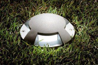 tipos de lmparas para iluminacin de exterior de marzo de off