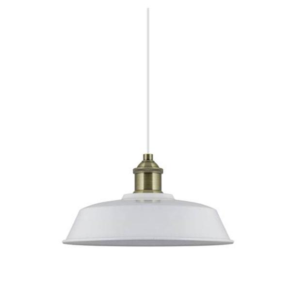 Lamparas cocina techo free como hacer una lampara de - Como hacer lamparas de techo modernas ...