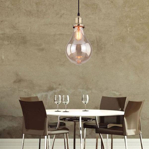 23 hermoso lamparas cocina techo im genes lamparas - Lamparas cocina techo ...
