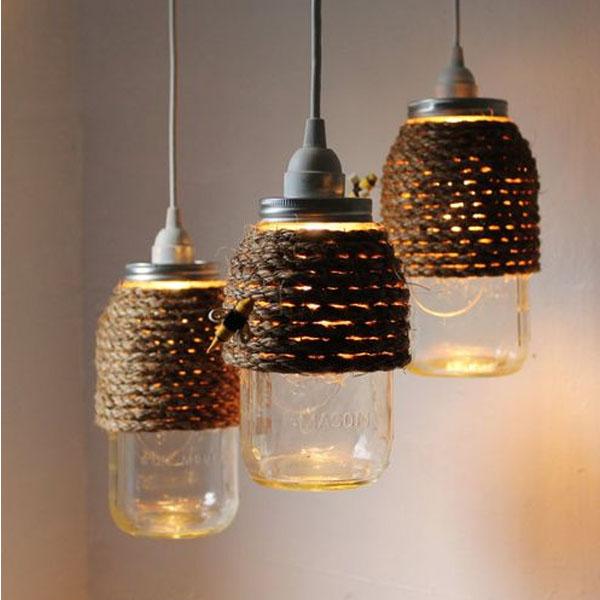 Como limpiar lamparas de cristal best lmparas de cristal - Limpiar lamparas de cristal ...
