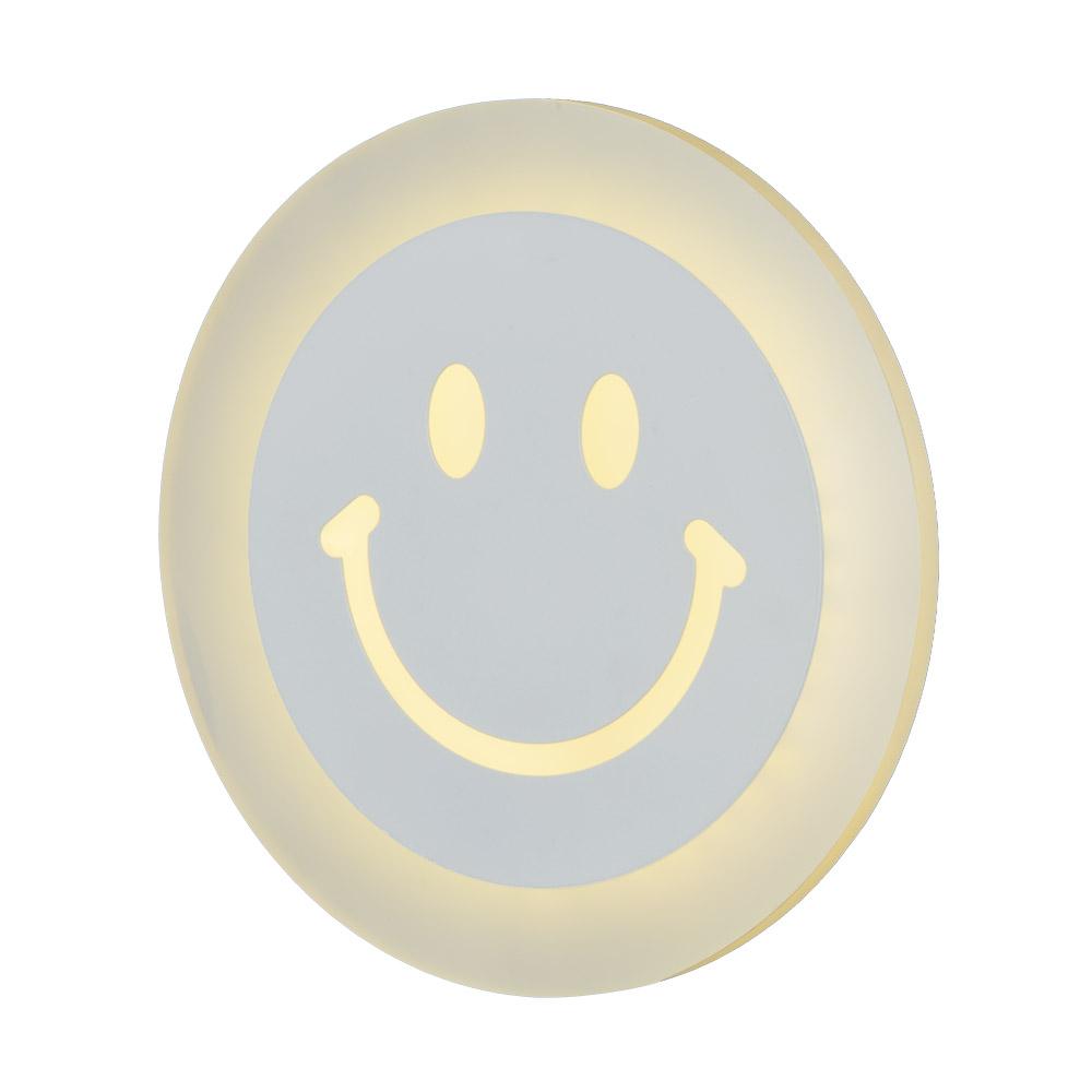 https://www.lamparas.es/apliques-plafones-infantiles/7753-aplique-led-smile-anperbar.html