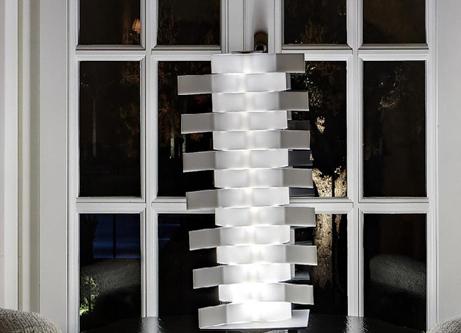 Nistor & Nistor Evolutive Design Collection 02