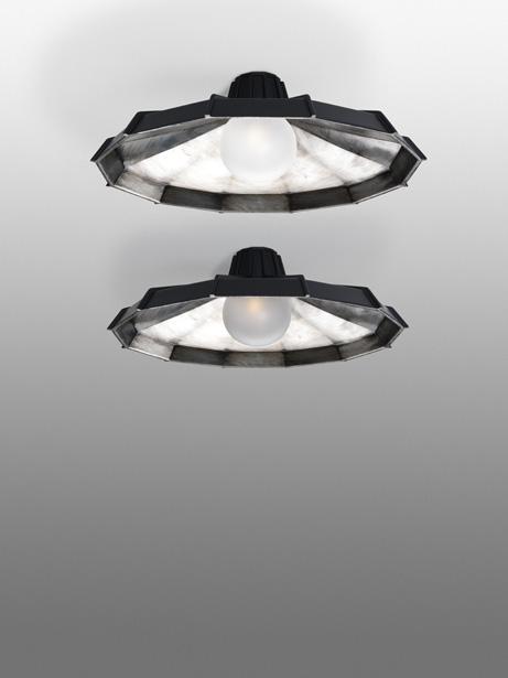 lampara mysterio de diesel 02