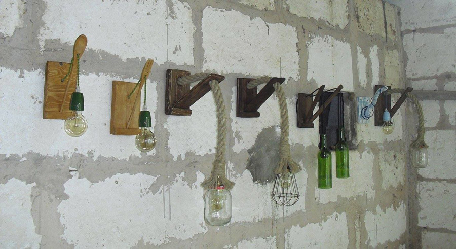 apliques-cuerda-rustico
