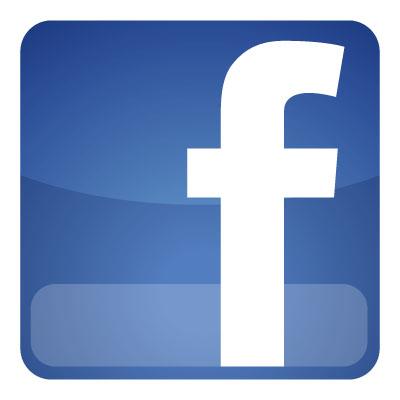 Lamparas.es en Facebook