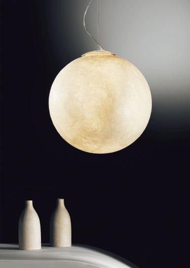 In_es_artdesign_lampara_Luna