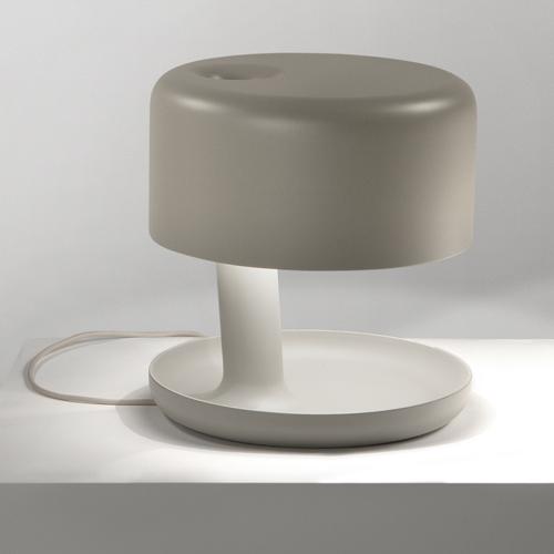 lampara-mesilla-hoodie-diseño-vintage