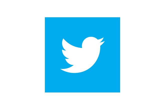 Lamparas estrena pagina en Twitter