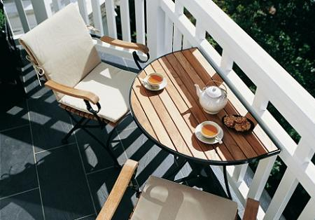 decorar-terraza-estrecha