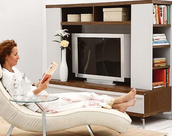 muebles-television-barato