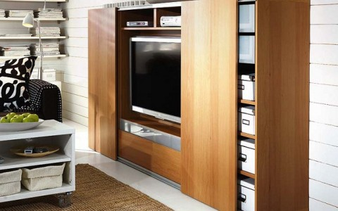 muebles-tv4