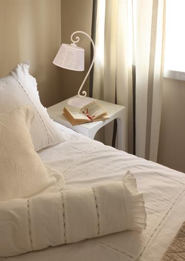 iluminación-dormitorio