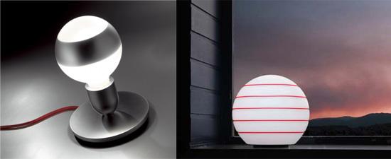 B.lux lamparas de diseño