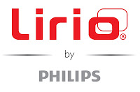 logotipo-lirio-philips