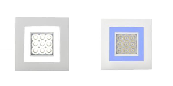 foco-empotrable-led-iluminado