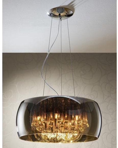 lampara-colgante-argos-schuller